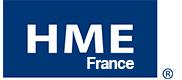 HME France